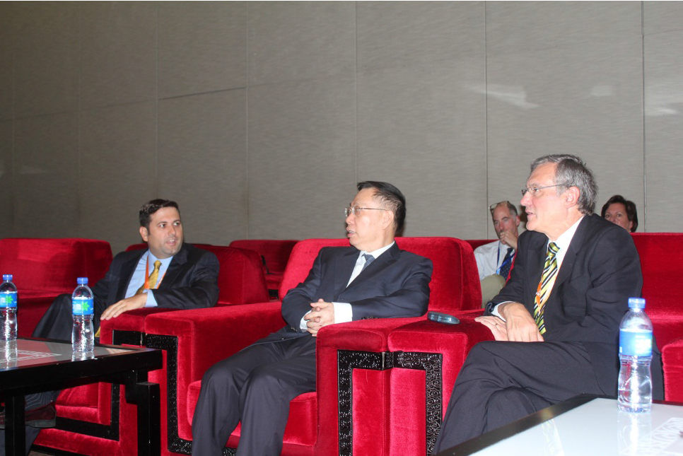 delegation lean u zdravstvu