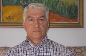 vojislav stojiljkovic