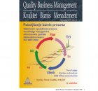 casopis-quality-business-management