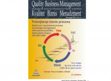 casopis-quality-business-management