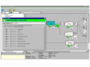 parametri-procesa-koje-moze-da-meri-opisystm