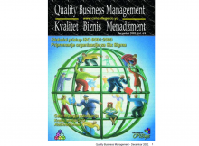 quality-business-management-decembar-2002