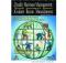 quality-business-management-decembar-2002