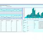 Kontrolna karta sa ostalim podacima o broju primljenih uzoraka sa KKVB