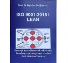 Nova knjiga iso 9001